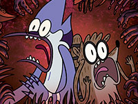 thumb-regularshowfrightpack
