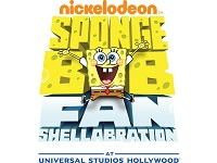 thumb-spongebobshellabration
