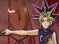 thumb-yugiohdvds