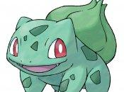 Bulbasaur_Official Art_300dpi