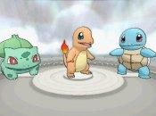 Choose-Bulbasaur-Charmander,-or-Squirtle-Screenshot