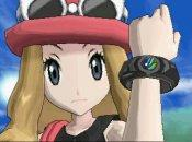 Female-Trainer-Mega-Ring-Screenshot-2
