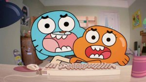 Gumball_TheVoice_Image