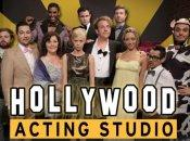 Hollywood Acting Studio Starz Digital Media