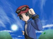 Male-Trainer-Mega-Ring-Screenshot-1
