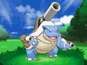 Mega-Blastoise-Screenshot-1