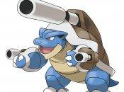 Mega Blastoise_Official Art_300dpi