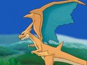 Mega-Charizard-Screenshot-1