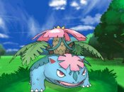 Mega-Venusaur-Screenshot-1