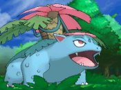 Mega-Venusaur-Screenshot-2