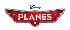 PlanesLogo