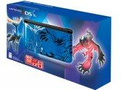 Pokemon XY 3DS XL_Blue Box_rgb