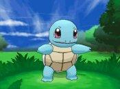 Squirtle-Screenshot-1