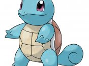 Squirtle_Official Art_300dpi