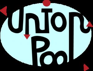 Starz Digital Media Union Pool