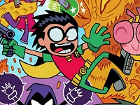 thumb-teentitansgocomic