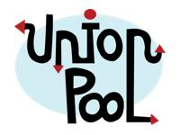thumb-unionpool