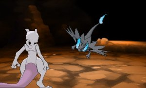 Mega-Charizard-X-Screenshot-4