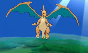 Mega-Charizard-Y-Screenshot-2