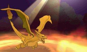 Mega-Charizard-Y-Screenshot-4