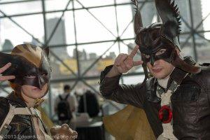 NYCC-Batusi-Cosplay-Day3-1