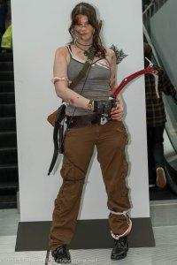 NYCC-Cosplay-Day1-29