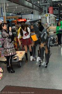 NYCC-Cosplay-Day1-33