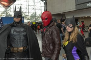 NYCC-Cosplay-Day1-52