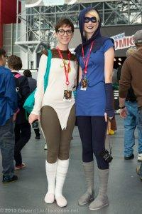 NYCC-Cosplay-Day2-10