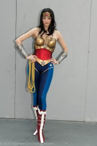 NYCC-Cosplay-Day2-14