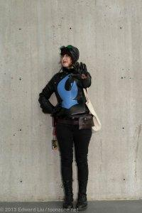 NYCC-Cosplay-Day2-20