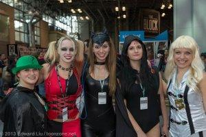 NYCC-Cosplay-Day2-40
