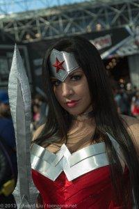 NYCC-Cosplay-Day2-49