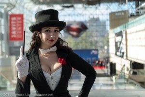 NYCC-Cosplay-Day2-5