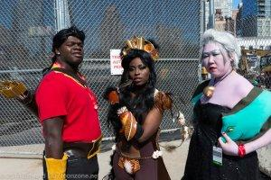 NYCC-Cosplay-Day2-64