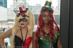 NYCC-Cosplay-Day2-7