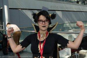 NYCC-Cosplay-Day2-72