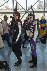 NYCC-Cosplay-Day2-97