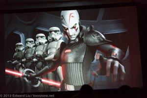 NYCC-StarWarsRebels-41