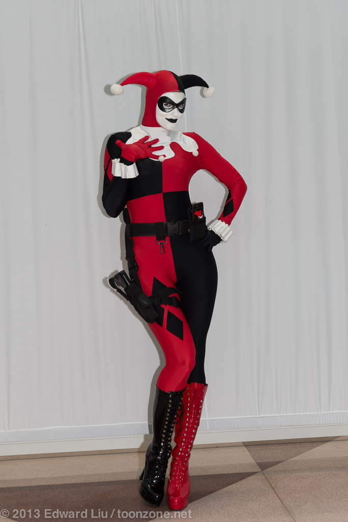 quinn chat sites Welcome to the harley quinn & joker 3d chat room users like to chat and dress up their avatars, decorate their rooms, chat about.