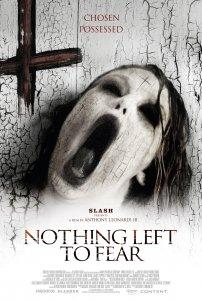 C&C101_NothingLeftToFear_1sht_R7_P.indd