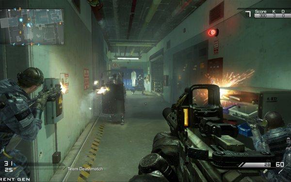 COD Ghosts_MP Sovereign Current Gen