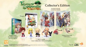 _bmUploads_2013-10-21_6184_COLLECTOR EDITION MOCK UP TOSC_PEGI