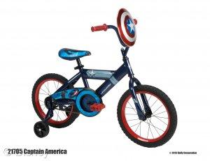 huffy-captainamerica