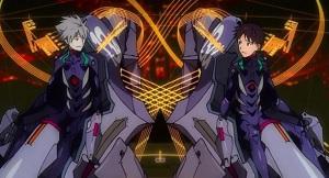 Neon Genesis Evangelion 3.0: You Can (Not) Redo Thumbnail