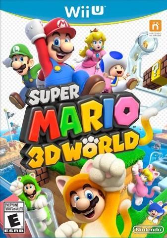 SuperMario3DWorldCover