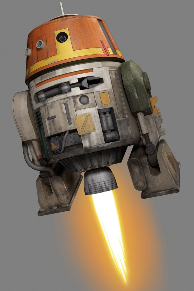 Chopperstarwarsrebels