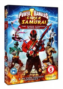 PR_SUPER_SAM_VOL1_3D_DVD_3