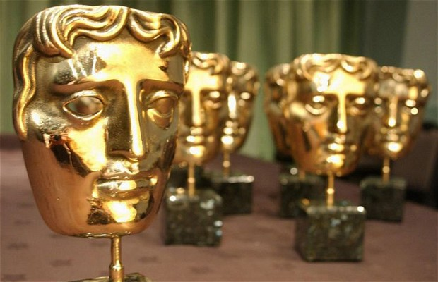 bafta_awards