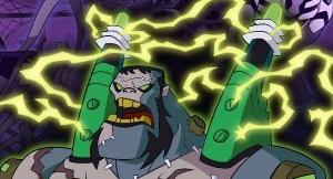 thumb-ben10galacticmonsters